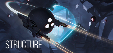 STRUCTURE Game For PC With Torrent Download