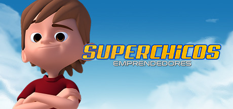 SUPERCHICOS Game For PC With Torrent Download