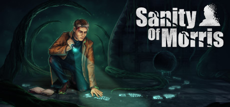Sanity of Morris Game For PC With Torrent Download