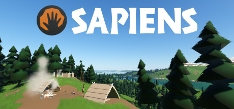 Sapiens Game For PC With Torrent Download