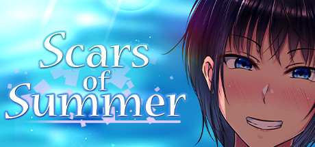 Scars of Summer Game For PC With Torrent Download