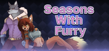Seasons With Furry Game For PC With Torrent Download