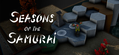 Seasons of the Samurai Game For PC With Torrent Download