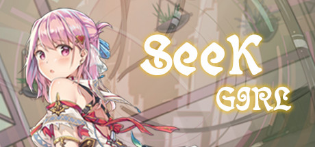 Seek Girl Game For PC With Torrent Download