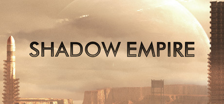 Shadow Empire Game For PC With Torrent Download