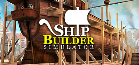 Ship Builder Simulator Game For PC With Torrent Download