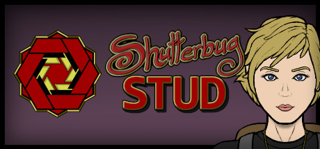 Shutterbug Stud Game For PC With Torrent Download