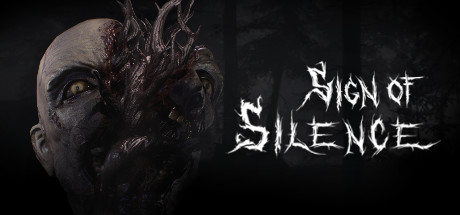 Sign of Silence Game For PC With Torrent Download