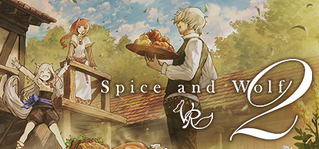 Spice&Wolf VR2 Game For PC With Torrent Download