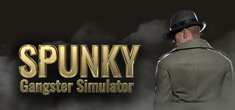 Spunky: Gangster Simulator Game For PC With Torrent Download