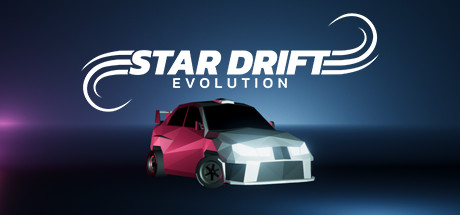 Star Drift Evolution Game For PC With Torrent Download