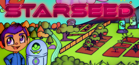 Starseed Game For PC With Torrent Download