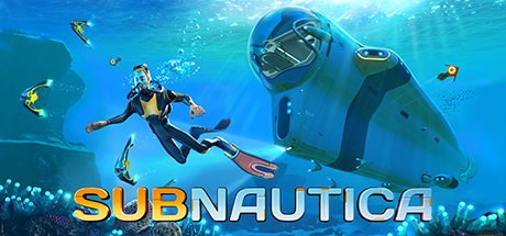 Subnautica Game For PC With Torrent Download