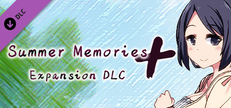 Summer Memories+ Expansion DLC Game For PC With Torrent DownloadSummer Memories+ Expansion DLC Game For PC With Torrent Download