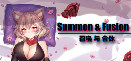 Summon And Fusion Game For PC With Torrent Download