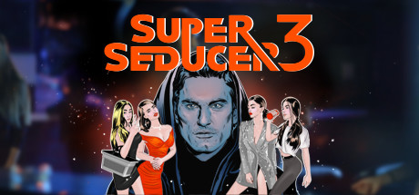 Super Seducer 3 Game For PC With Torrent Download