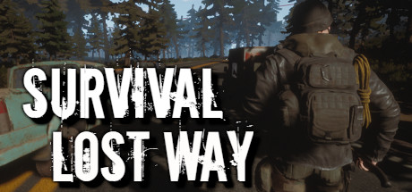 Survival: Lost Way Game For PC With Torrent Download