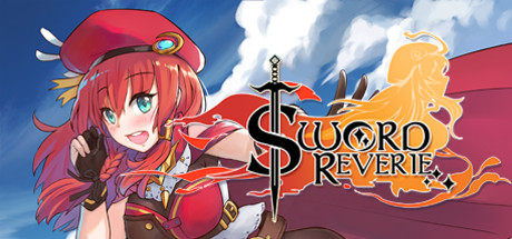 Sword Reverie Game For PC With Torrent Download