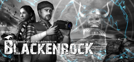 THE LAST CROWN BLACKENROCK Game For PC With Torrent Download
