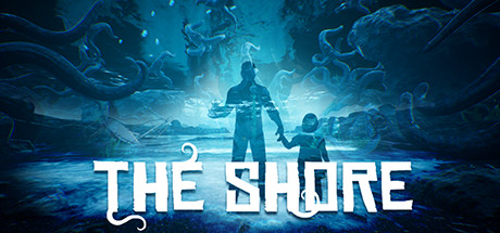 THE SHORE Game For PC With Torrent Download