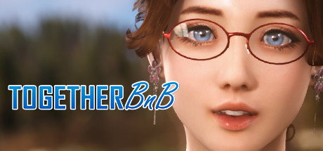 TOGETHER BNB Game For PC With Torrent Download