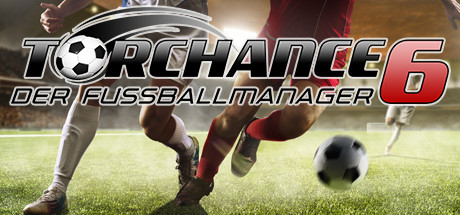 TORCHANCE 6 Game For PC With Torrent Download