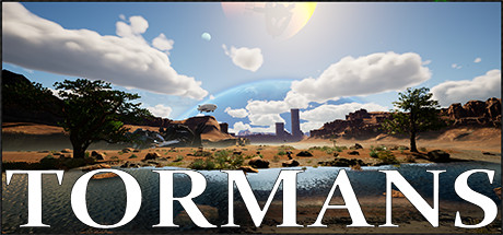TORMANS Game For PC With Torrent Download