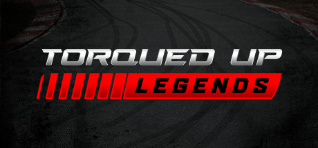 TORQUED UP LEGENDS Game For PC With Torrent Download