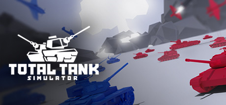 TOTAL TANK SIMULATOR Game For PC With Torrent Download