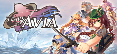 Tears of Avia Game For PC With Torrent Download