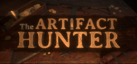 The Artifact Hunter Game For PC With Torrent Download
