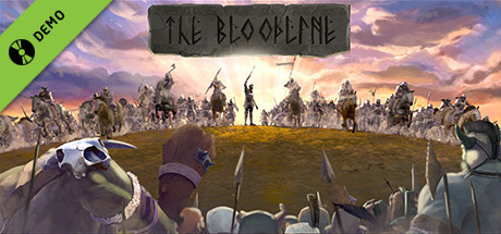 The Bloodline Game For PC With Torrent Download