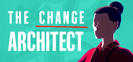 The Change Architect Game For PC With Torrent Download