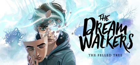 The Dreamwalkers Game For PC With Torrent Download