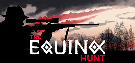 The Equinox Hunt Game For PC With Torrent Download