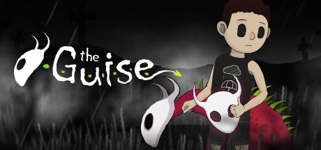 The Guise Game For PC With Torrent Download free
