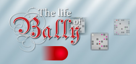 The Life of Bally Game For PC With Torrent Download
