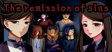 The Remission of Sins Game For PC With Torrent Download