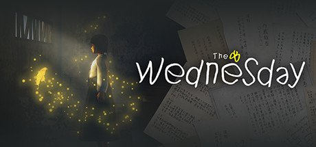 The Wednesday Game For PC With Torrent Download