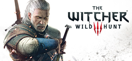 The Witcher 3 Wild Hunt Game For PC With Torrent Download