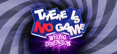 There Is No Game Wrong Dimension Game For PC With Torrent Download