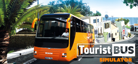 Tourist Bus Simulator Game For PC With Torrent Download