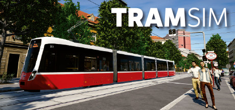 TramSim Game For PC With Torrent Download