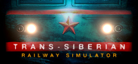 Trans-Siberian Railway Simulator Game For PC With Torrent Download