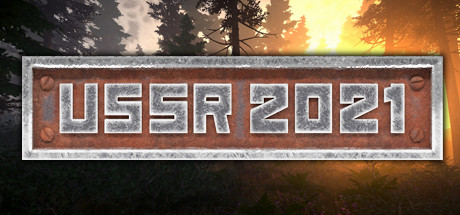 USSR 2021 Game For PC With Torrent Download