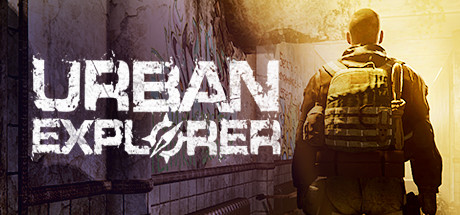 Urban Explorer Game For PC With Torrent Download