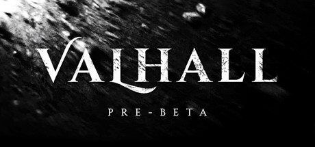 VALHALL: Harbinger Game For PC With Torrent Download
