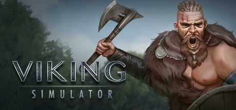 Viking Simulator: Valhalla Awaits Game For PC With Torrent Download