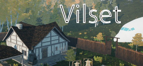Vilset Game For PC With Torrent Download