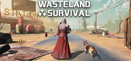 Wasteland Survival Game For PC With Torrent Download